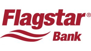 Flagstarbank logo